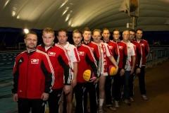 Mannschaftsfotos Herren 2013