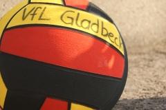 Spiel: VfL1 - VfL2 [2014]