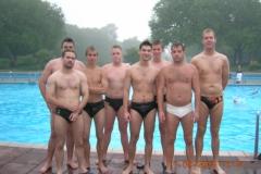 Turnier Gladbeck 05