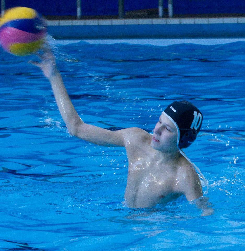 Jan Gerigk (1) (2)